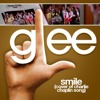 Smile (Charlie Chaplin) - Glee Cast Version (Cover)