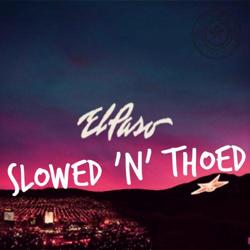 Andy Milonakis-I Made It (Slowed N Thoed)