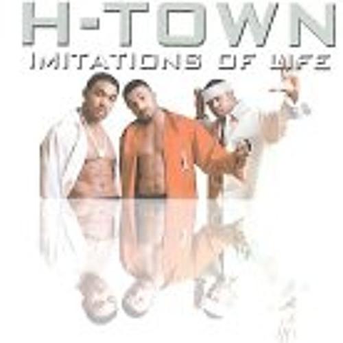 h-town.