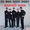 Manfred Mann - Do Wa Diddy Diddy (Ornikel Remix)