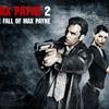 Max Payne 2 - The Fall of Max Payne -Theme