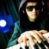 Chaka Khan - I Feel For You (DJ Flavour Remix)