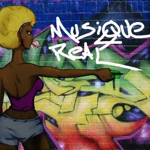 Musique 4 Real - Ohana Means Family