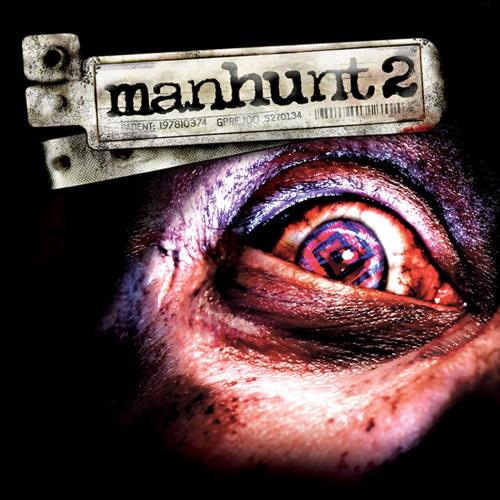 Manhunt 2-Assassination: Red