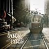 Town Hall - Always On Time (Ja Rule & Ashanti Cover)