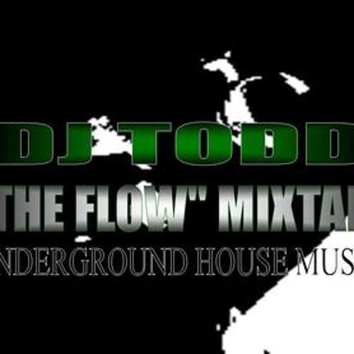 Todd's Flow  3