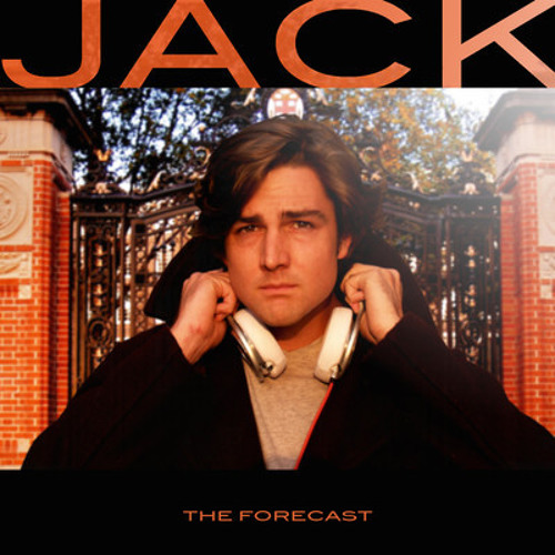 """features on Jack of Co.Z's """"The Forecast (hosted by Licki Ucroj)"""""""
