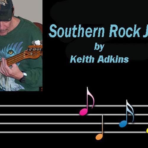 Southern Rock Jam.mp3
