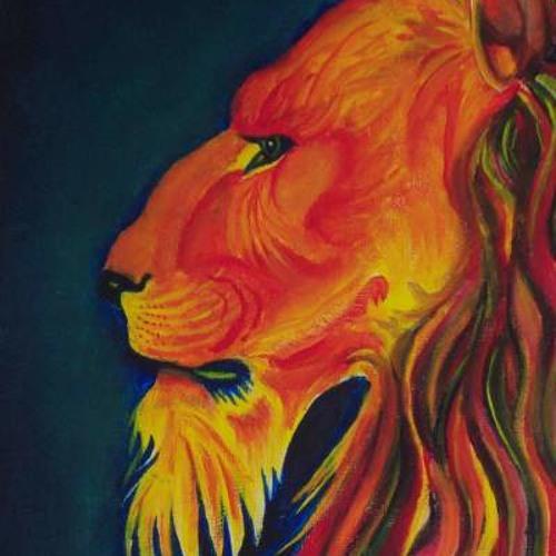 Chris Vazquez - The Lion's Den