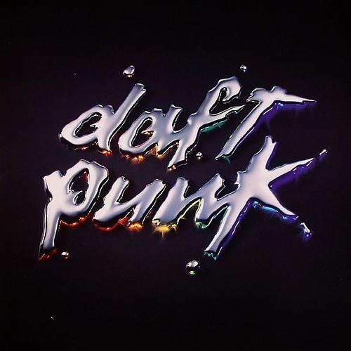 Daft Punk - Something About Us (Xristo Remix)