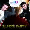The Sleepover - Slumber Party Mixtape