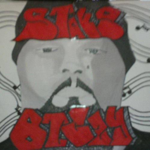 Hell yeah--Feat. Truth D (Smoke 1 Studios) 2007