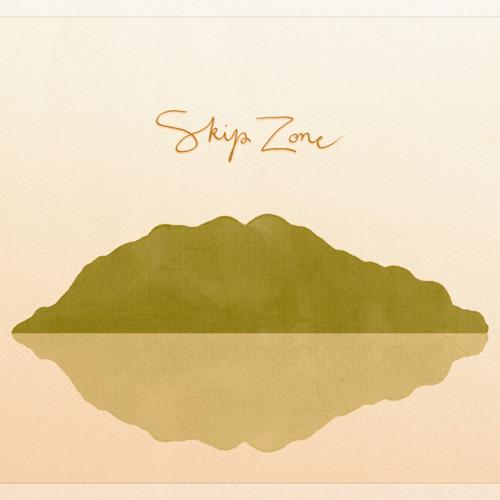 Skip Zone