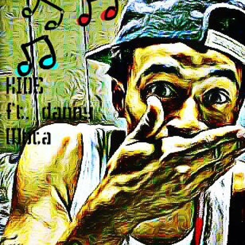KIDS ft. Danny Mota