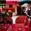 Mayakov+sky Platform + Kostas Varnalis - Entropic Tavern
