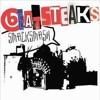Beatsteaks - Hand In Hand (DJ Worser Chopped)