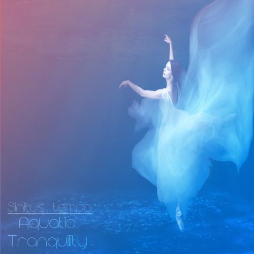 Sinitus Tempo - Aquatic Tranquility