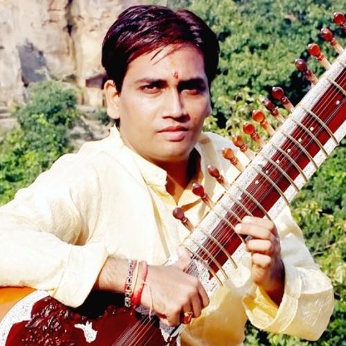 Healing Power of Raga Music - Music Tharpy