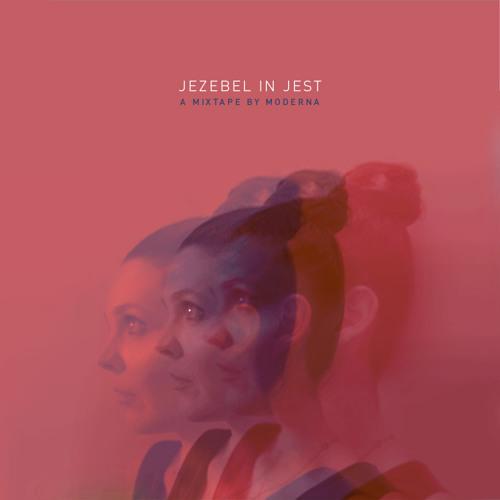 Jezebel in Jest