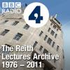 RLA: Steve Jones: The Language of the Genes 2 1991
