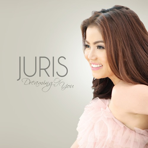 Juris -  I Honestly Love You