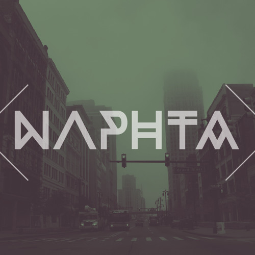 Naphta - Dirty Request [Free EP]