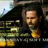 AWARAPAN-TOH PHIR AAO(SOFT MIX)-DJ AKSHAY-G 192 KBPS