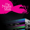 The Night Shift: The Little Top, Greenwich, 9 August 2012