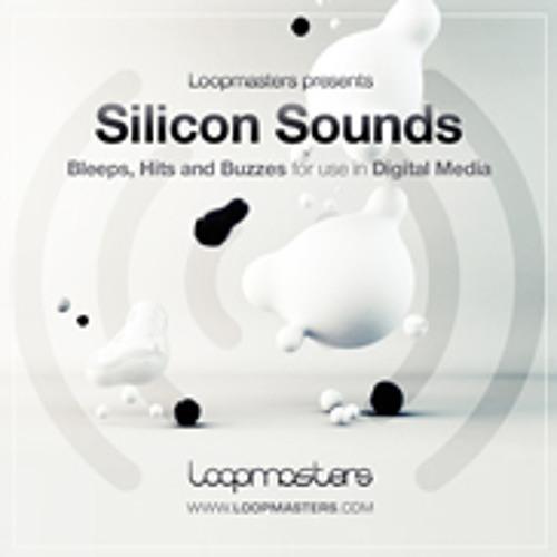 Silicon Sounds