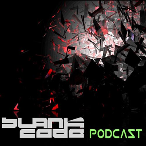 Blank Code Podcast 066 | Mas Teeveh