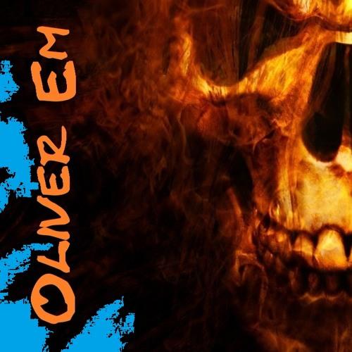 Levels Remix 2 / ftampa remix - Oliver Em