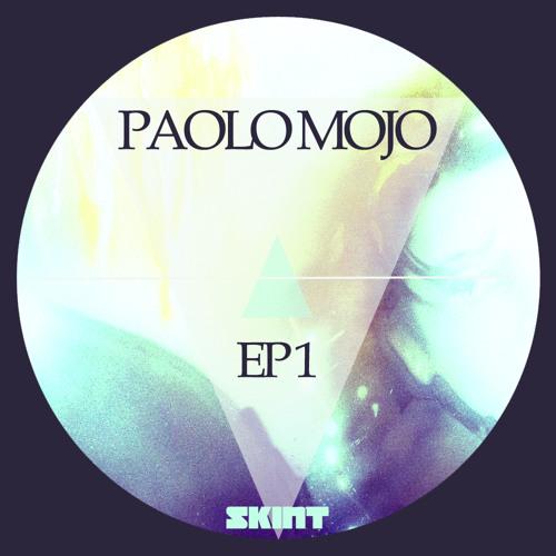 Paolo Mojo vs Angelo Fracalanza & One & Raff - All Night Long (Mendo Remix)
