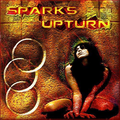 MG Dikay - Sparks upturn (preview)