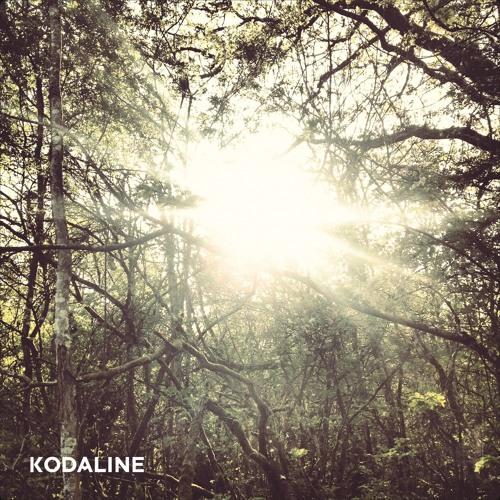 The Kodaline EP