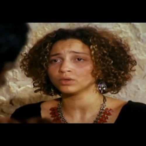مريم صالح - يمّه ذكريني