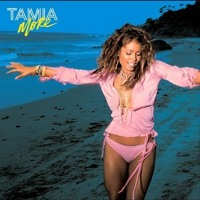 Tamia - So Into You (Ferris Mular Remix)