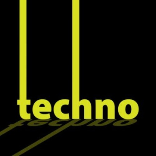 frenchtek jumpstyle hardtechno techno and more