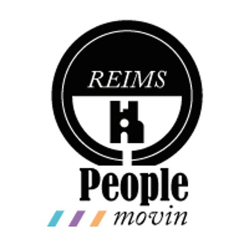 PeopleMovin