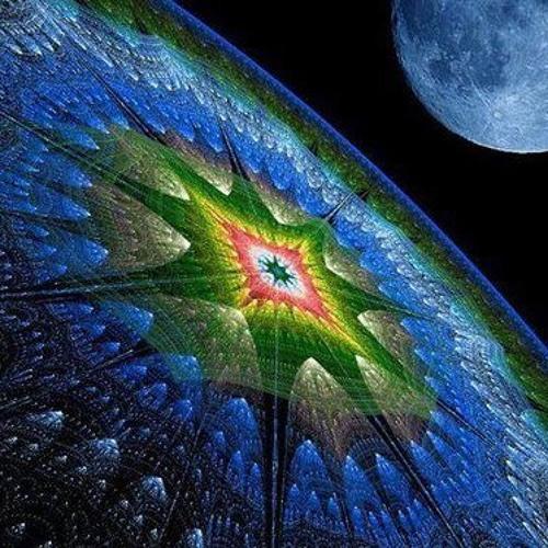 Cymatics - Clear Signals