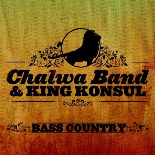 Manu´s time by King Konsul & Chalwa Band