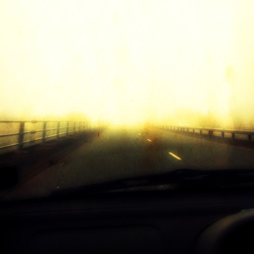 Roads by Portishead (Hosta Late At Night Bootleg Mix)