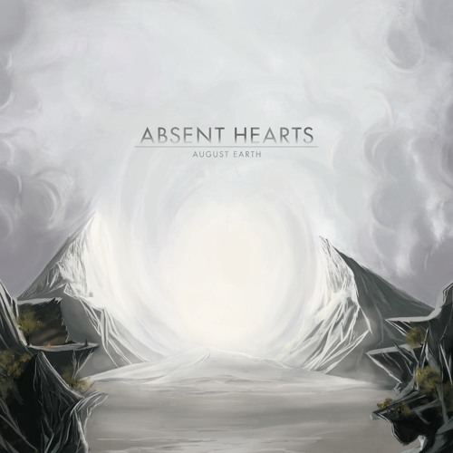 King of Hearts - ABSENT HEARTS
