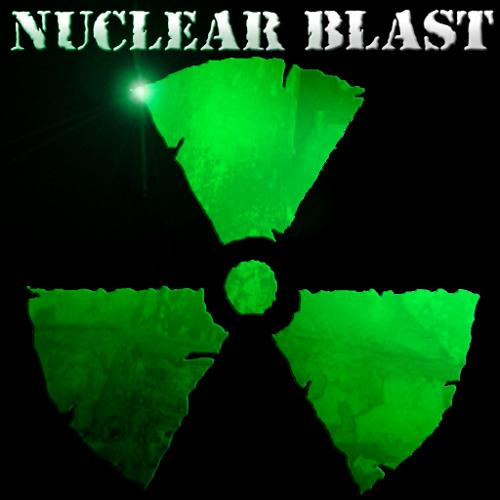 Nuclear Blast Player