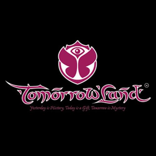 Syndaesia live @ Tomorrowland 2012
