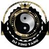 WARM UP RNB BY  DJ YING YANG