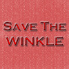 Download WINKLE ON THE BEACH | Campaign Theme Song Mp3