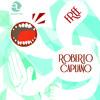 Roberto Capuano - Oblivion [AnalyticTrail Rec]