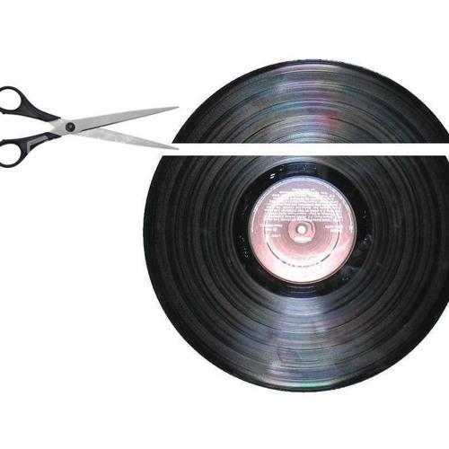 Cut The Music!