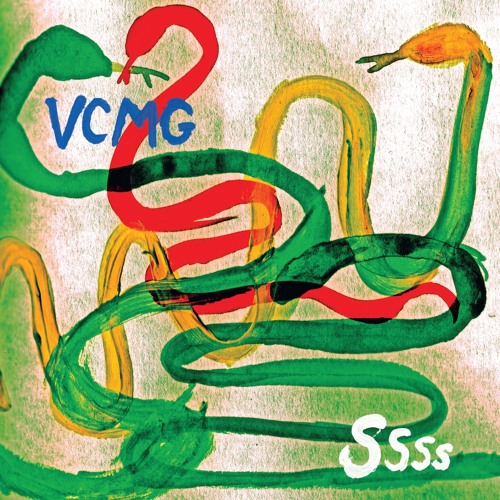 VCMG - Lowly  (Ssss)
