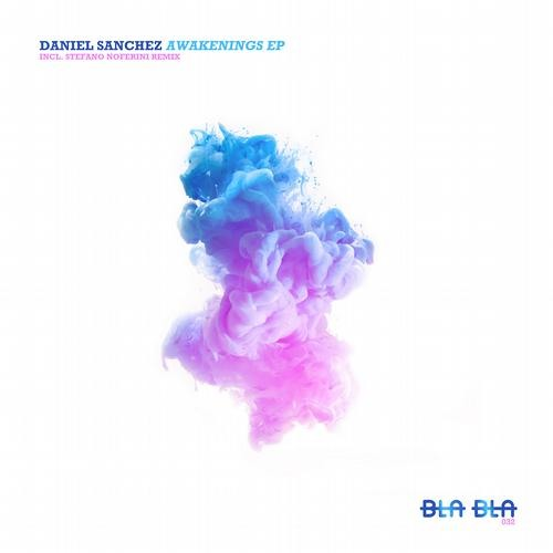 Daniel Sanchez - Awakenings (Stefano Noferini Remix) [Bla Bla]